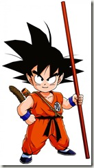 son-goku-as-a-child